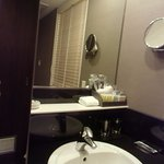 Photo of ANA Crowne Plaza Osaka