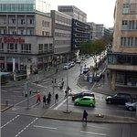 Photo of IntercityHotel Stuttgart