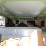 ภาพถ่ายของ Koenigshof Hotel Resort