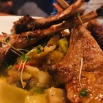 Foto de Liman Restaurant