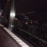 360 The Restaurant at the CN Tower Foto