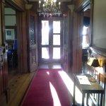 The Overlook Mansion-billede