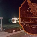 Foto Olde Harbour Inn - River Street Suites