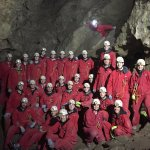 Calgary Hitmen Team Builder at Rats Nest Cave