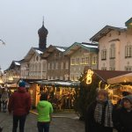 Photo of Marktstrasse