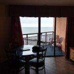 Foto de Monterey Bay Suites