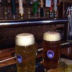 Photo of Botto Bar