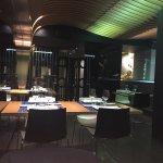 Photo of Restaurante Zabala Asador