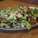 Ceaser Salads