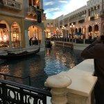 威尼斯度假賭場酒店照片
