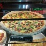 Photo of Vezpa Pizzas- Lapa