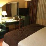 Photo of Monte Carmelo Hotel