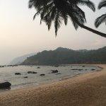 Little Cove Yoga Holiday Retreat Foto