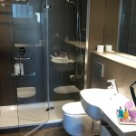 Photo of Ayre Gran Hotel Colon
