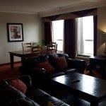 Photo of Hamilton Plaza Hotel and Conference Center