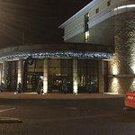 Foto de Da Vinci's Hotel Derry