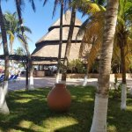 Foto di Hotel Reef Yucatan - All Inclusive & Convention Center