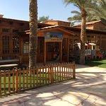 Photo of Siva Grand Beach Hotel