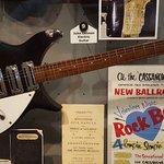 Foto de Rock & Roll Hall of Fame