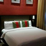 Photo de The Spanish Court Hotel