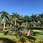 Bilde fra Hotel Riu Guanacaste