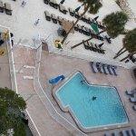 Foto de DreamView Beachfront Hotel & Resort
