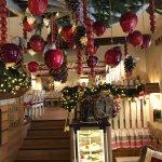Zdjęcie Wiejska Chata Restauracja