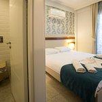 Photo of Blue Marin Hotel