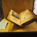 Foto de Folger Shakespeare Library