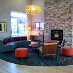 Billede af Homewood Suites by Hilton Oakland-Waterfront