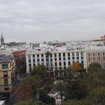 Foto de Hotel América  - Sevilla