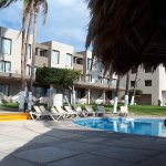 Bild från Holiday Inn Resort Los Cabos All-Inclusive
