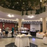 Photo de CHC Athina Palace Resort & Spa