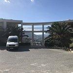 Foto de CHC Athina Palace Resort & Spa