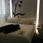 Foto di Room Mate Mario