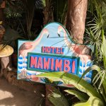 Foto de Holbox Hotel Mawimbi