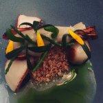 Photo of Restaurant Sinne