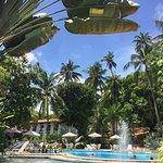 Foto de Hotel 7 Colinas