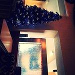 Carlton Park Hotel Foto