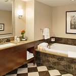 Luxury Bathrooms - Beautiful place
