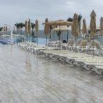 Photo de ClubHotel Riu Gran Canaria