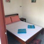 Photo of Hotel Celtis Resort