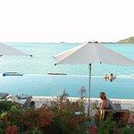 Cocobay Resort Foto