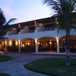 Photo of La Hacienda Bahia Paracas