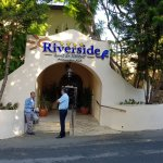 Foto Riverside Garden Resort