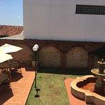 Photo of Basilico Restaurante
