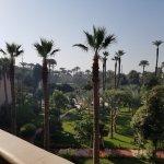 Photo of Pavillon Winter Luxor