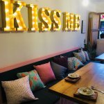 Kiss Me San Juan Del Sur