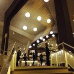 Berliner Philharmonie Foto