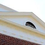 Photo de Monticello